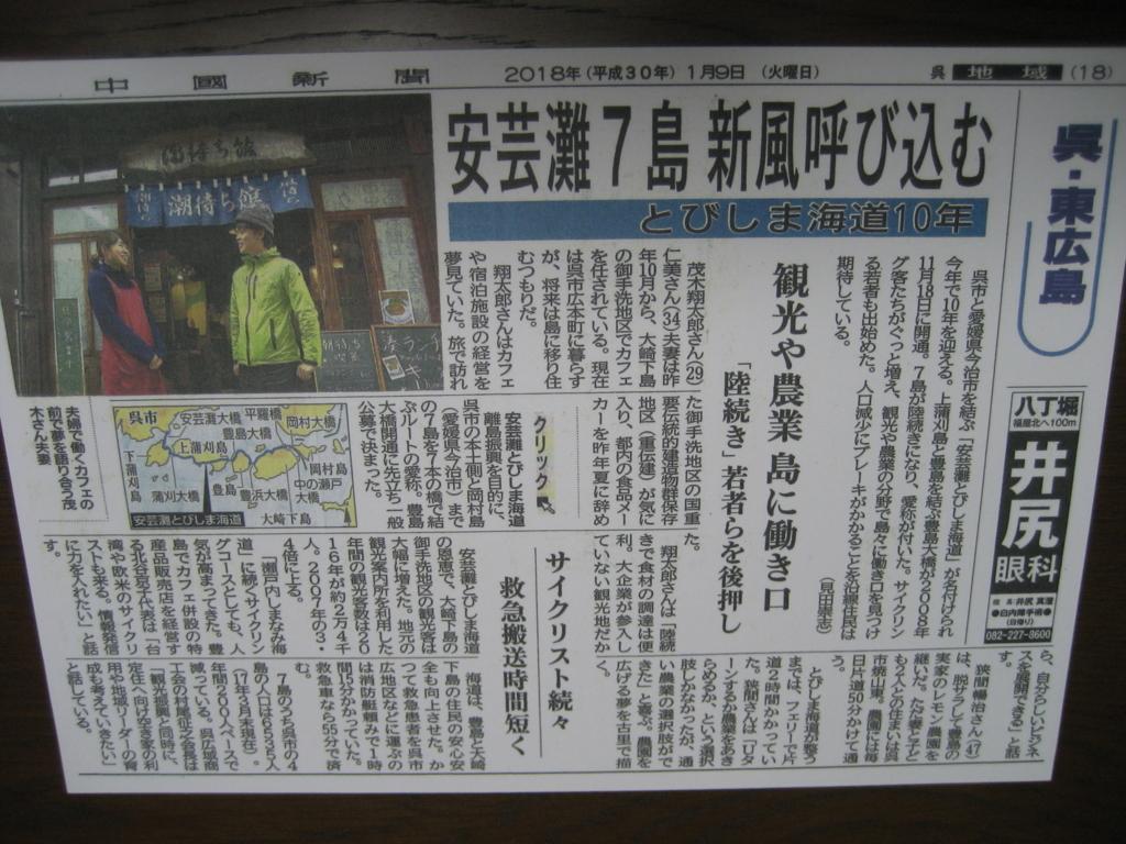 f:id:tobishima-life:20180109062318j:plain