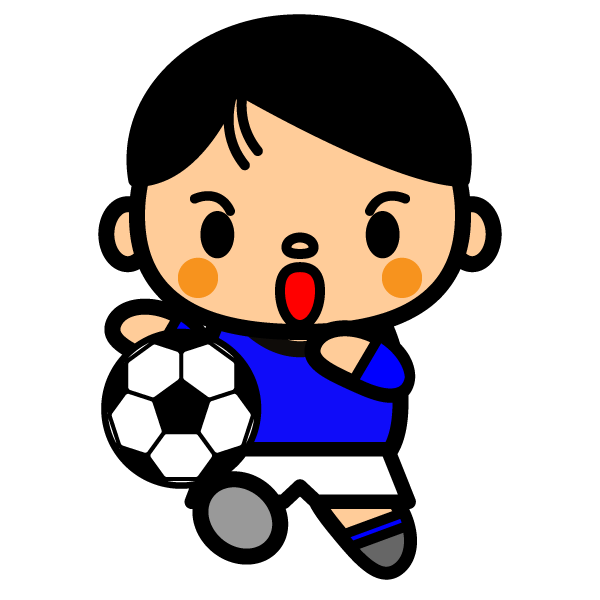 f:id:tobishima-life:20180129152247p:plain