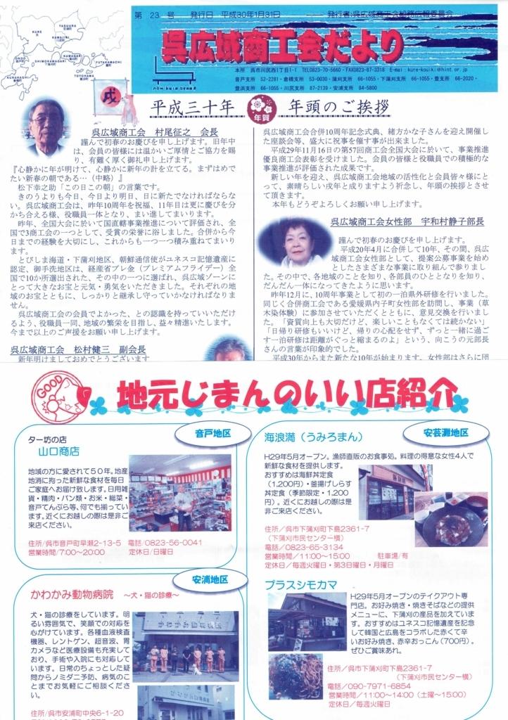 f:id:tobishima-life:20180131125943j:plain