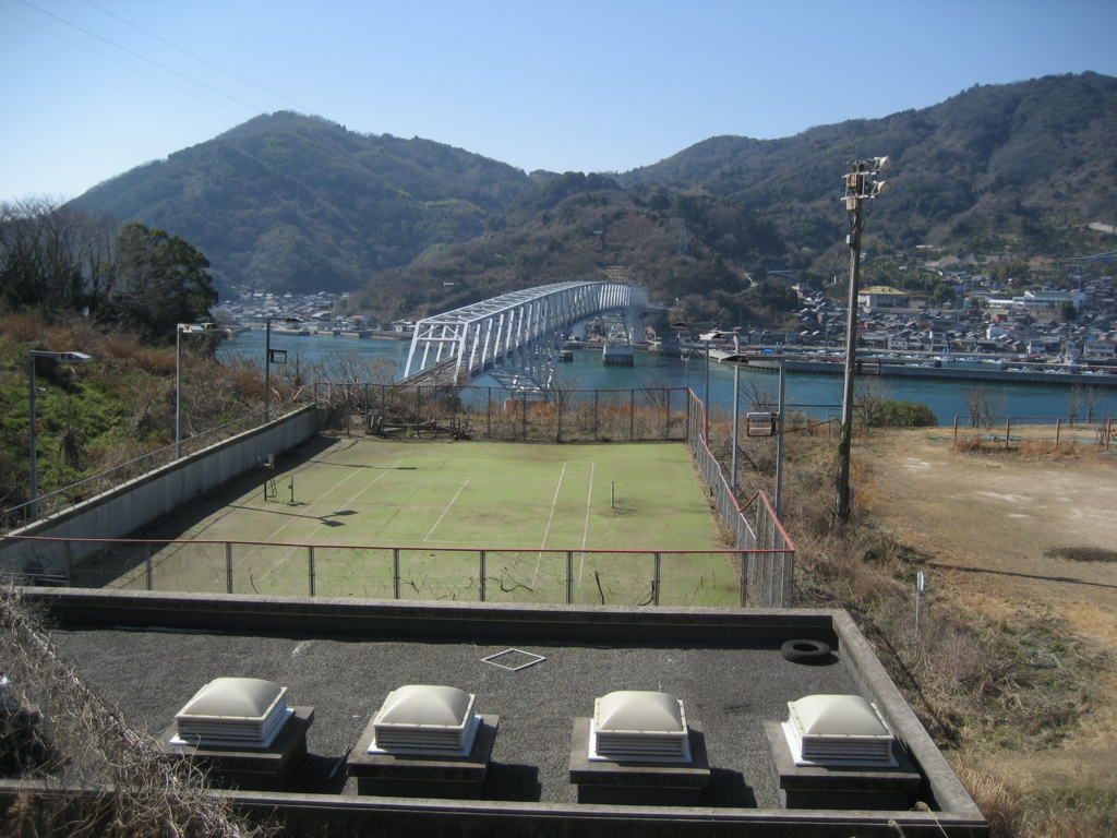 f:id:tobishima-life:20180302143806j:plain