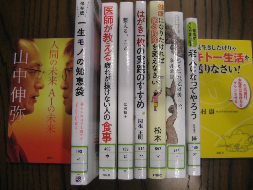 f:id:tobishima-life:20180427122630j:plain