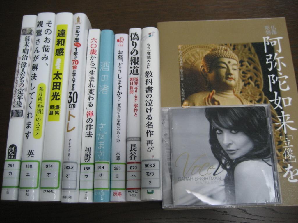 f:id:tobishima-life:20180606124235j:plain