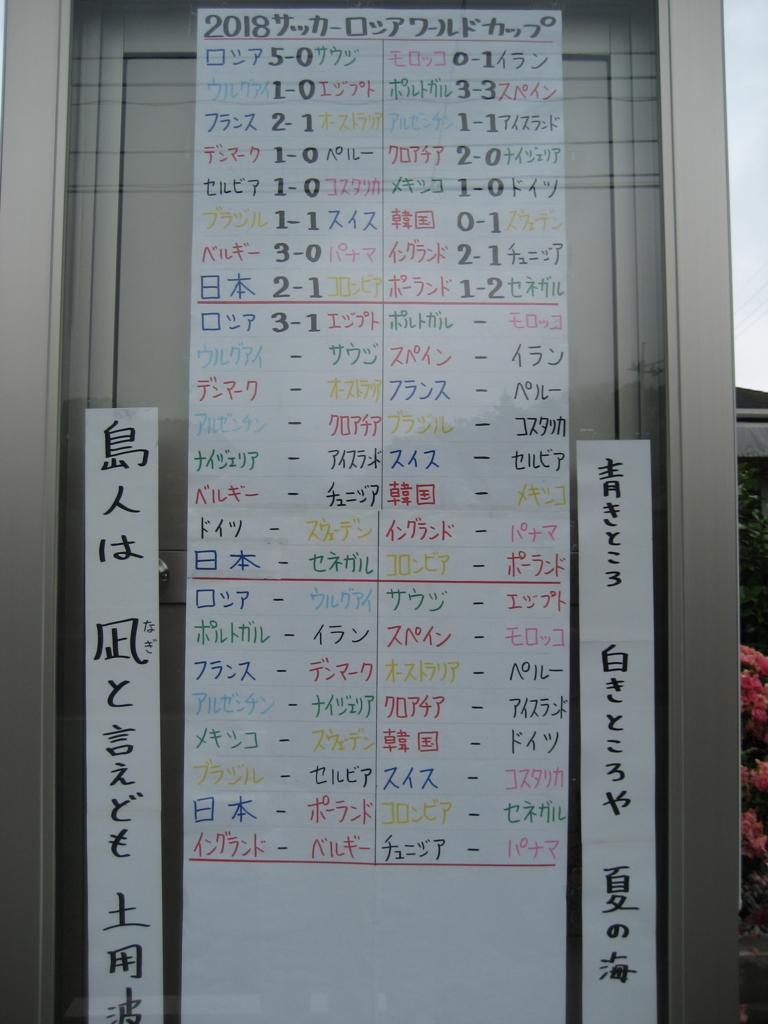 f:id:tobishima-life:20180620122938j:plain