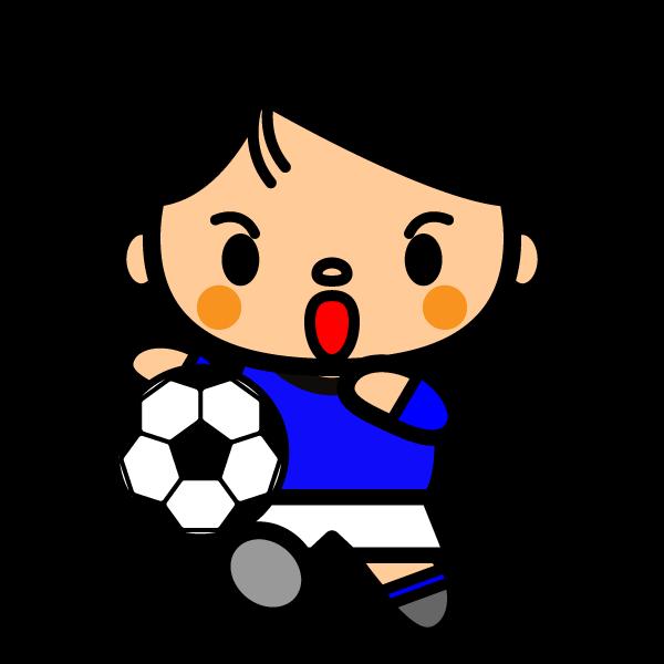 f:id:tobishima-life:20180625124610p:plain