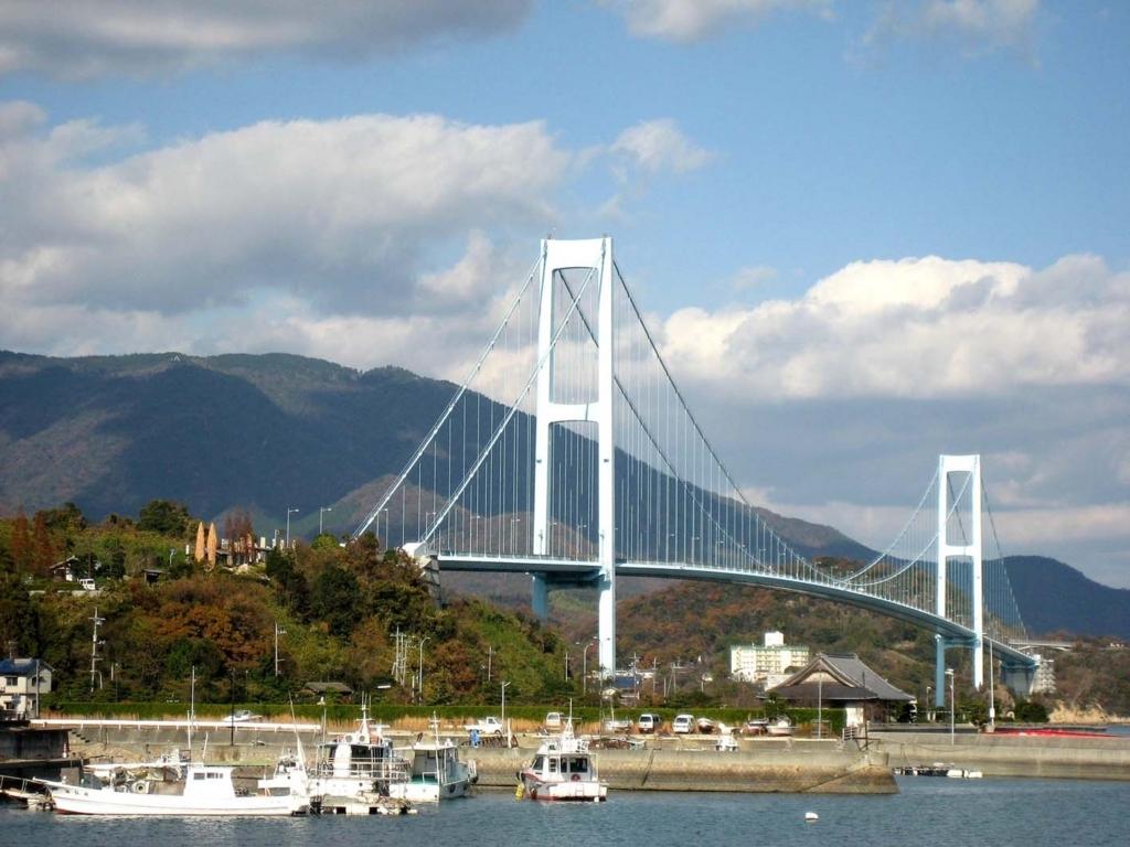 f:id:tobishima-life:20180627164803j:plain