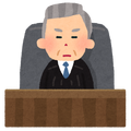 f:id:tobishima-life:20180830130412p:plain