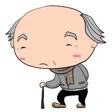 f:id:tobishima-life:20181003181346p:plain