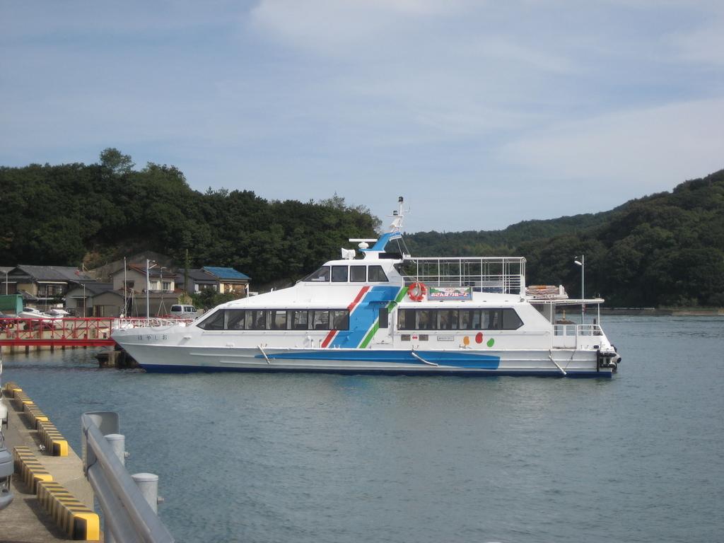 f:id:tobishima-life:20181015104932j:plain