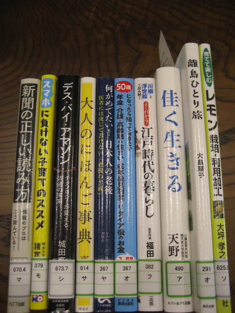f:id:tobishima-life:20181016151859j:plain