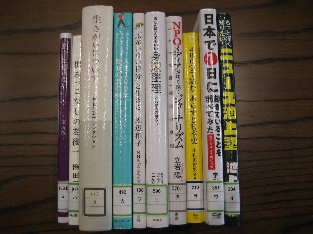 f:id:tobishima-life:20181030152713j:plain