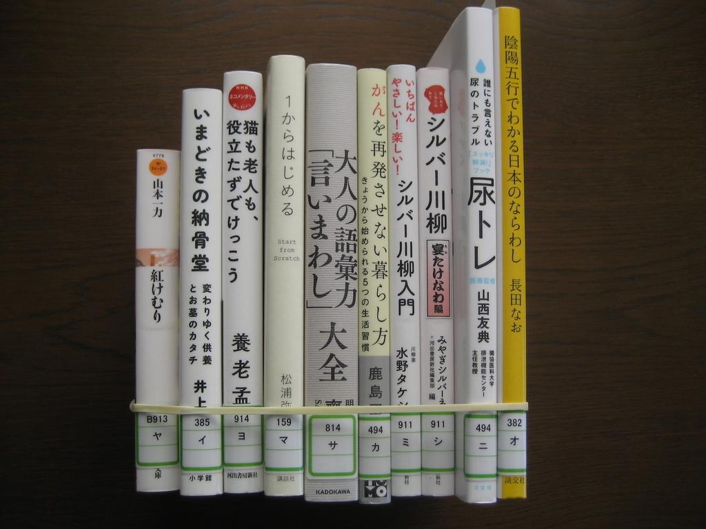 f:id:tobishima-life:20190118102317j:plain