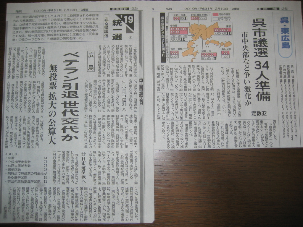 f:id:tobishima-life:20190219143008j:plain