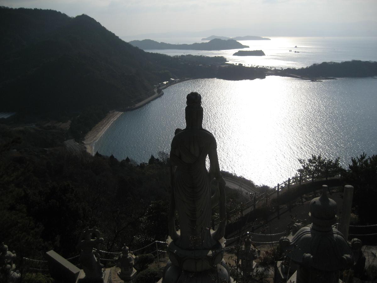 f:id:tobishima-life:20190417141115j:plain