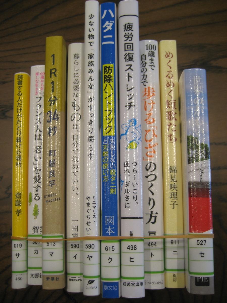 f:id:tobishima-life:20190417141900j:plain