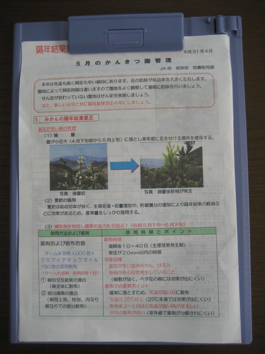 f:id:tobishima-life:20190427173009j:plain