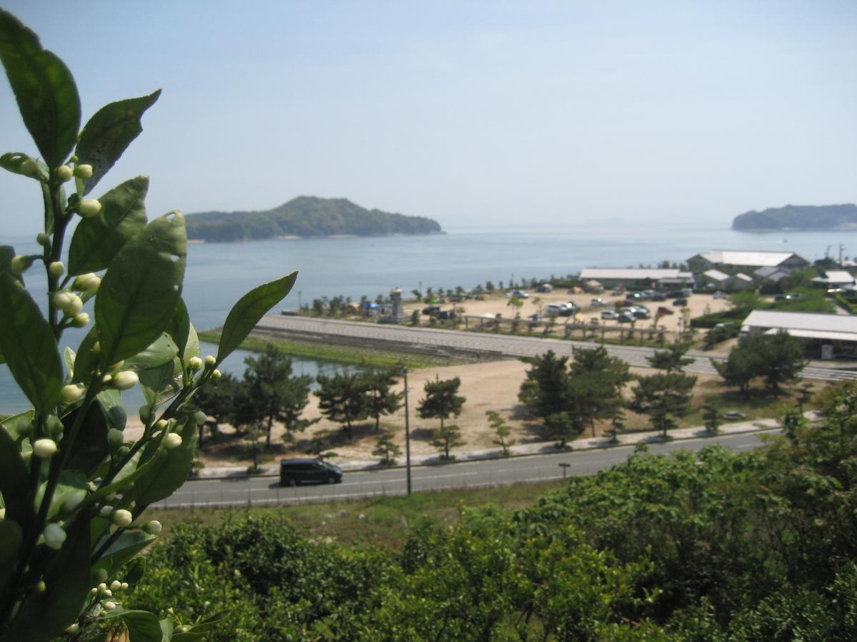 f:id:tobishima-life:20190504162914j:plain