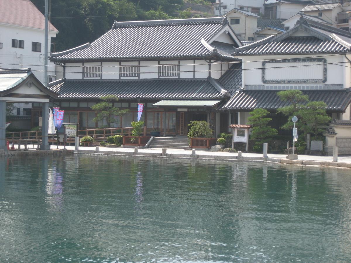 f:id:tobishima-life:20190930105906j:plain