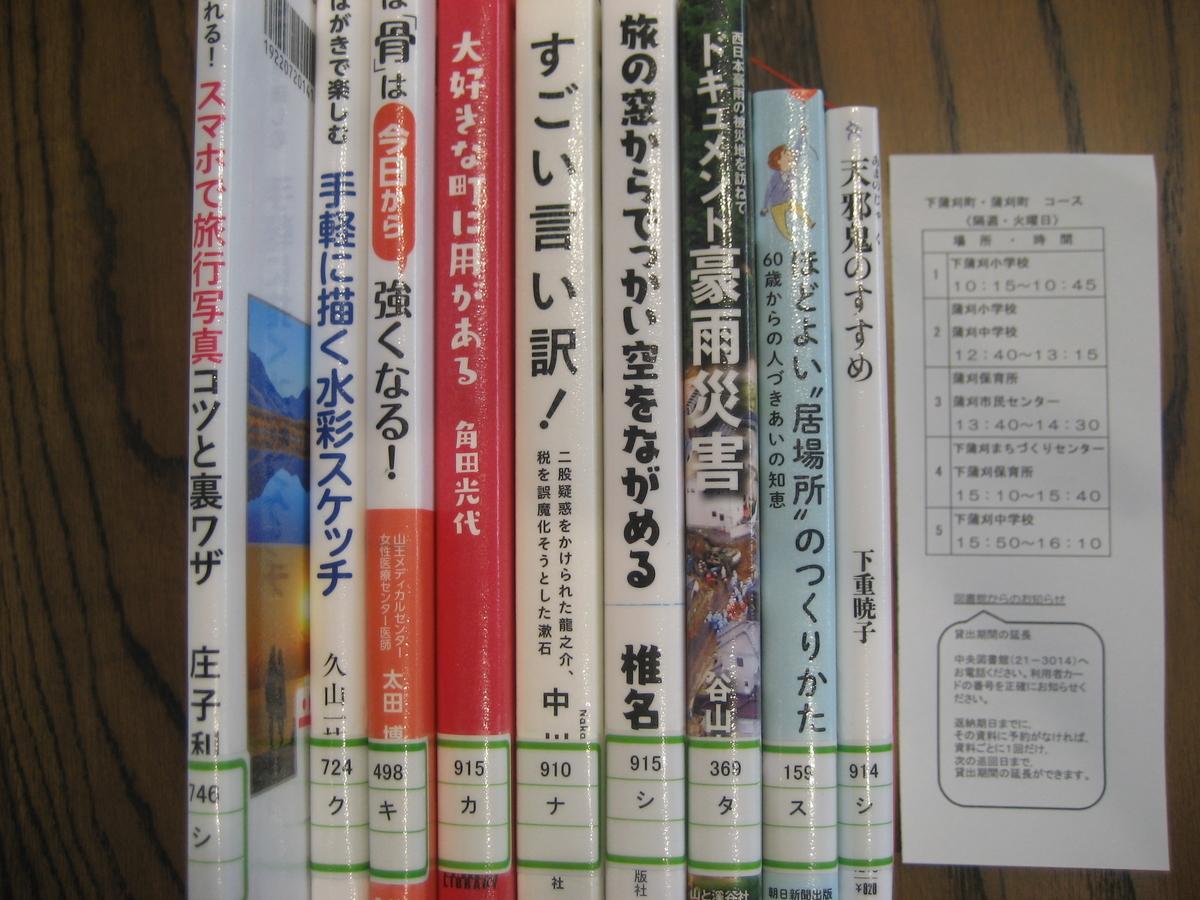 f:id:tobishima-life:20191030115755j:plain