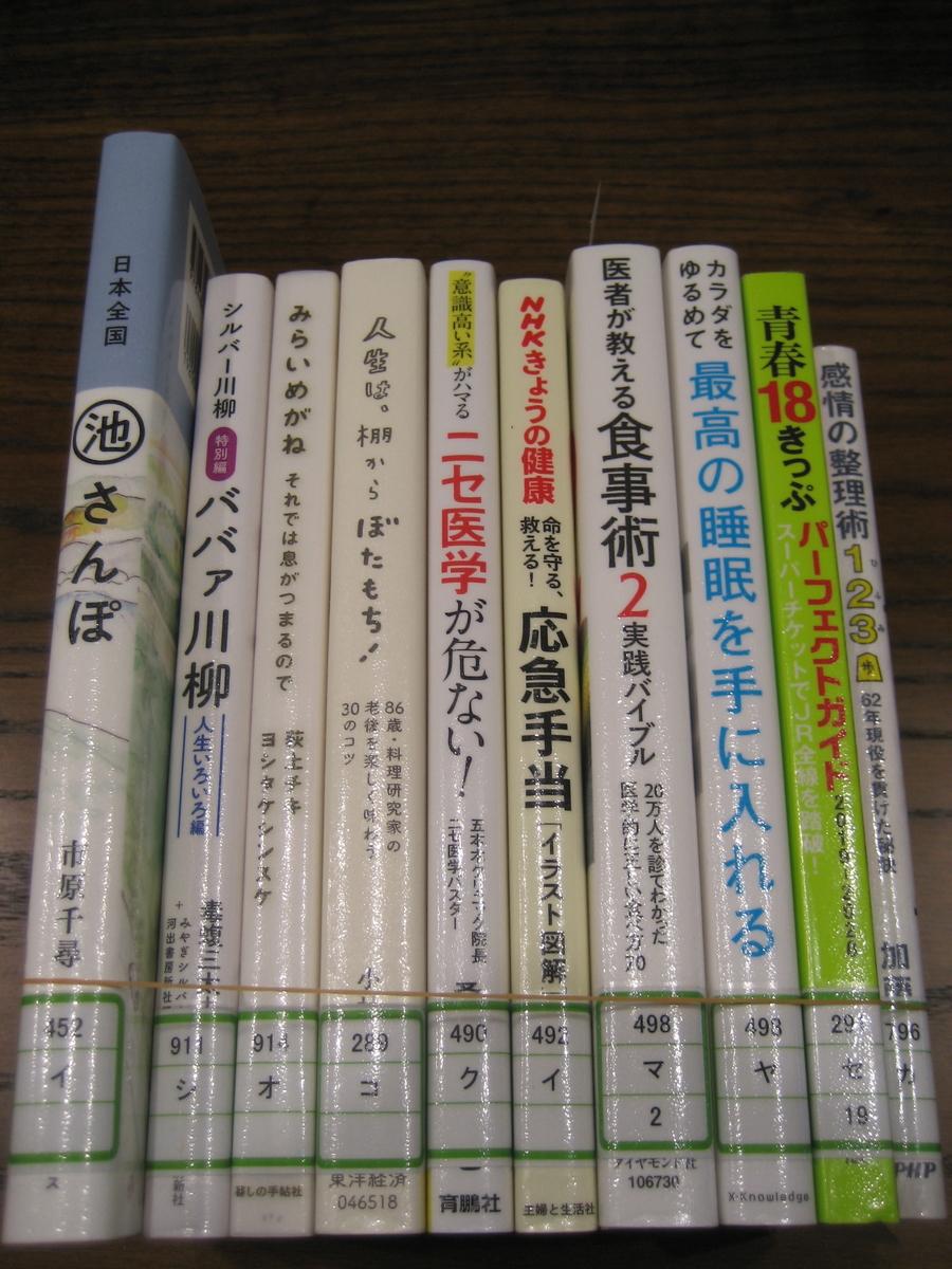 f:id:tobishima-life:20191118120735j:plain