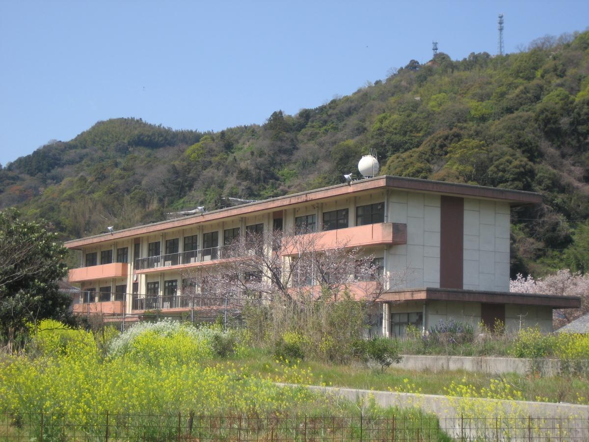 f:id:tobishima-life:20200402111502j:plain