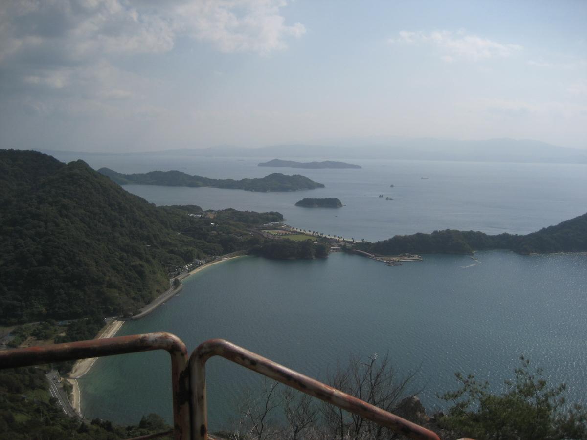 f:id:tobishima-life:20201104095527j:plain