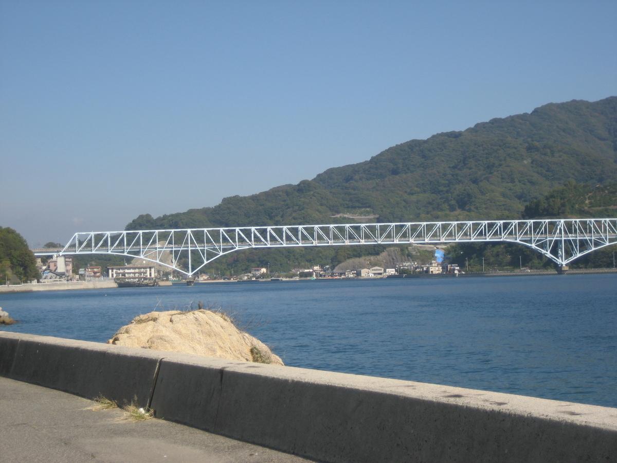 f:id:tobishima-life:20201106161518j:plain