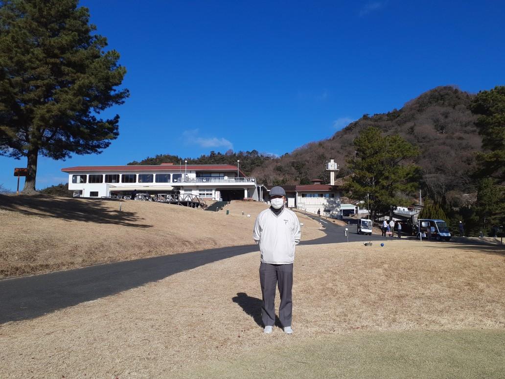 f:id:tobishima-life:20210120164906j:plain