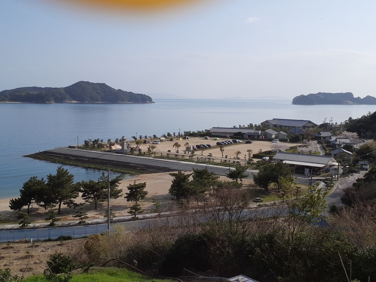 f:id:tobishima-life:20210403123650j:plain