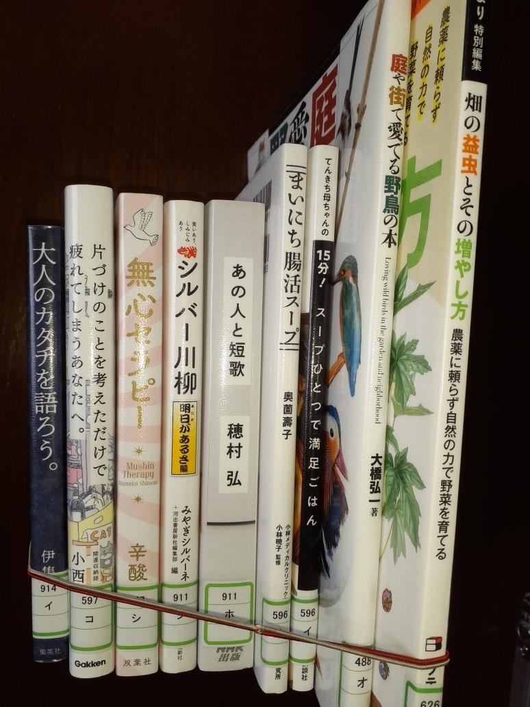 f:id:tobishima-life:20210514112805j:plain