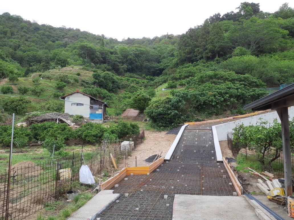 f:id:tobishima-life:20210517165453j:plain