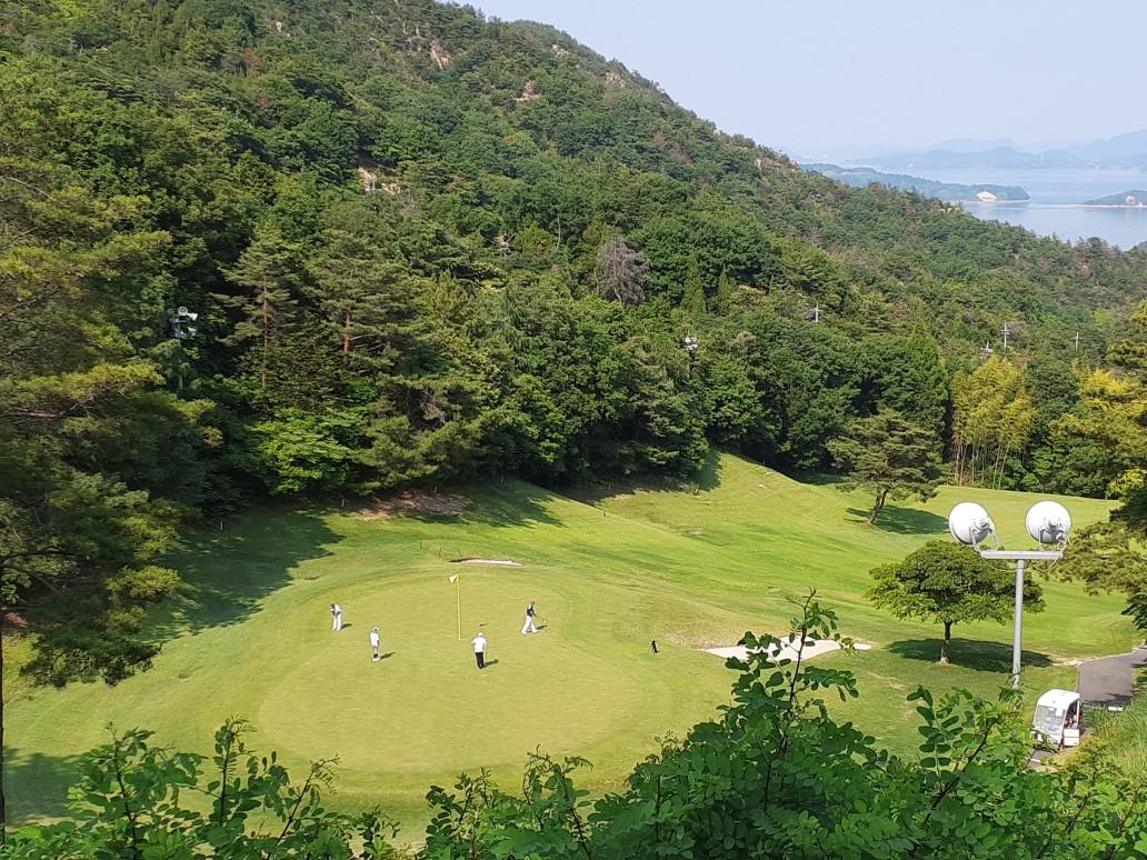 f:id:tobishima-life:20210609164713j:plain