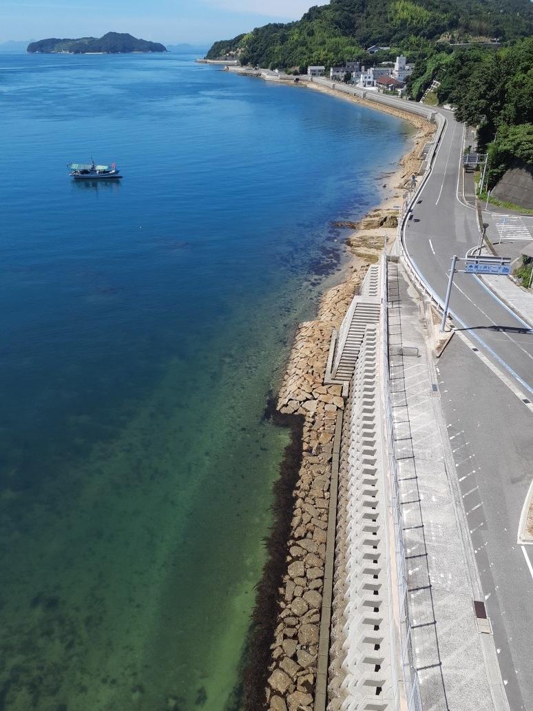 f:id:tobishima-life:20210721142034j:plain