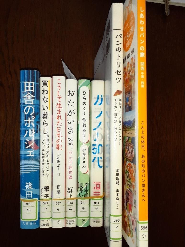 f:id:tobishima-life:20210721142042j:plain