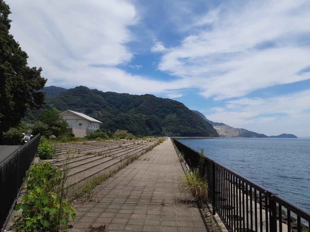 f:id:tobishima-life:20210723115841j:plain