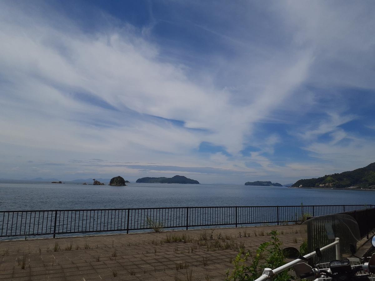 f:id:tobishima-life:20210723115859j:plain