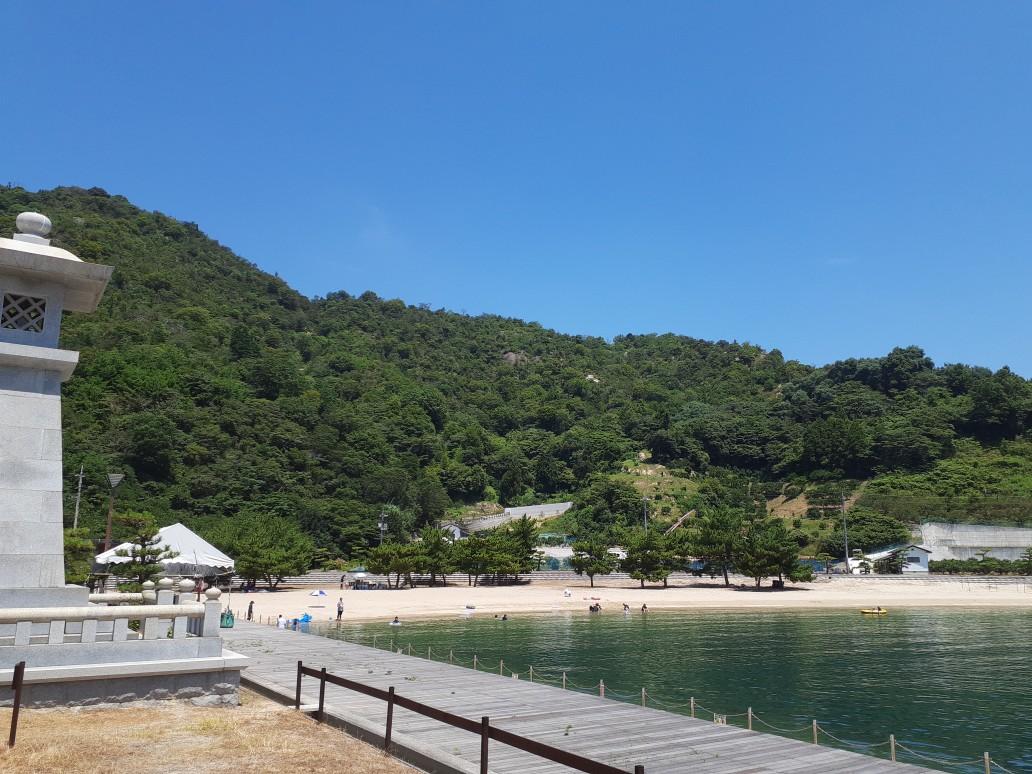 f:id:tobishima-life:20210728133528j:plain