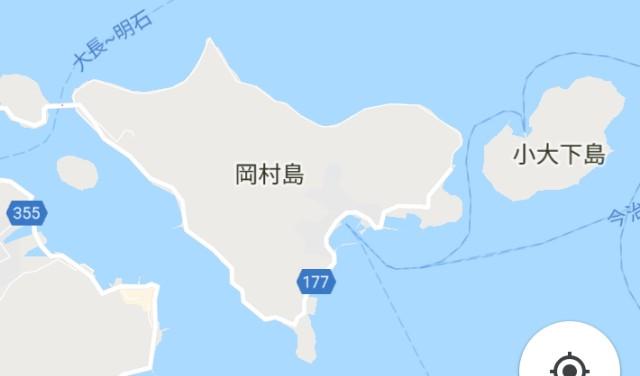 f:id:tobishimakaido:20181218121636j:image