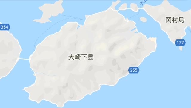f:id:tobishimakaido:20190109120114j:image