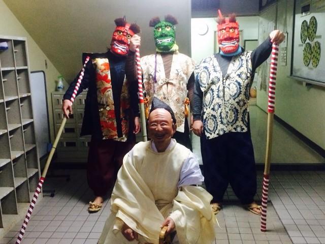 f:id:tobishimakaido:20190109122825j:image