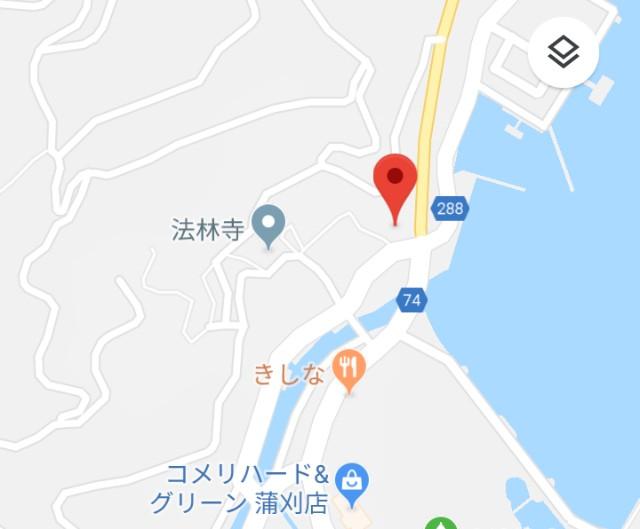 f:id:tobishimakaido:20190117123536j:image