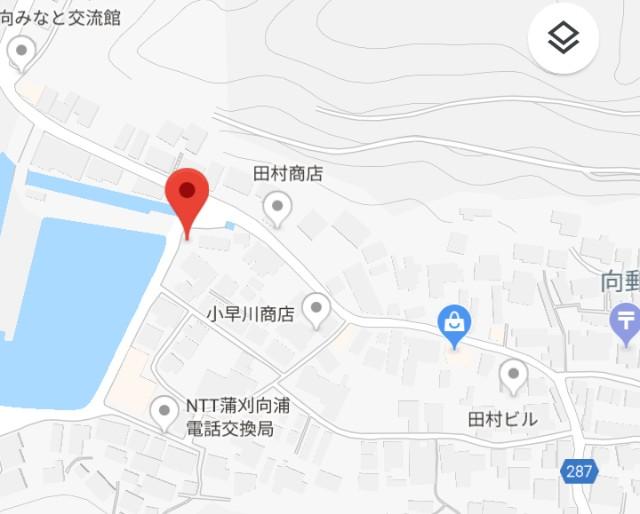 f:id:tobishimakaido:20190117124330j:image