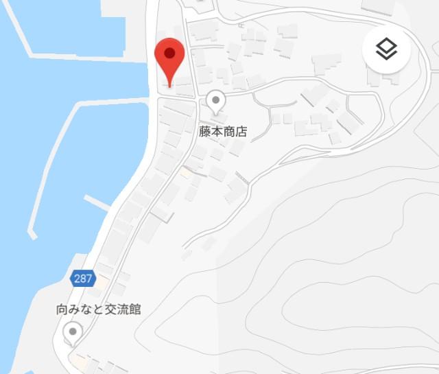 f:id:tobishimakaido:20190117184652j:image