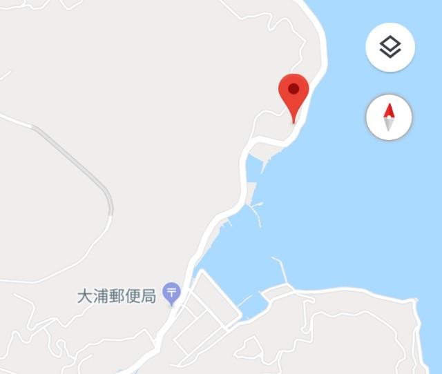 f:id:tobishimakaido:20190117201113j:image