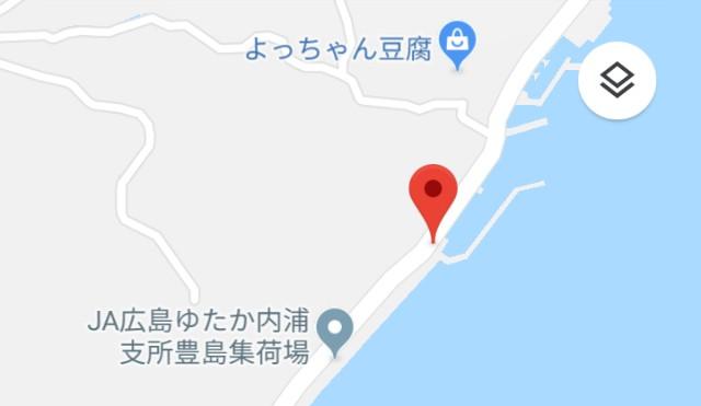 f:id:tobishimakaido:20190117201817j:image