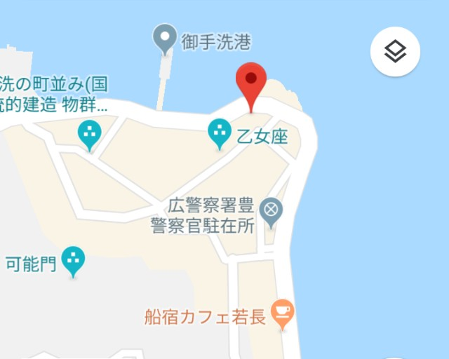 f:id:tobishimakaido:20190117202256j:image