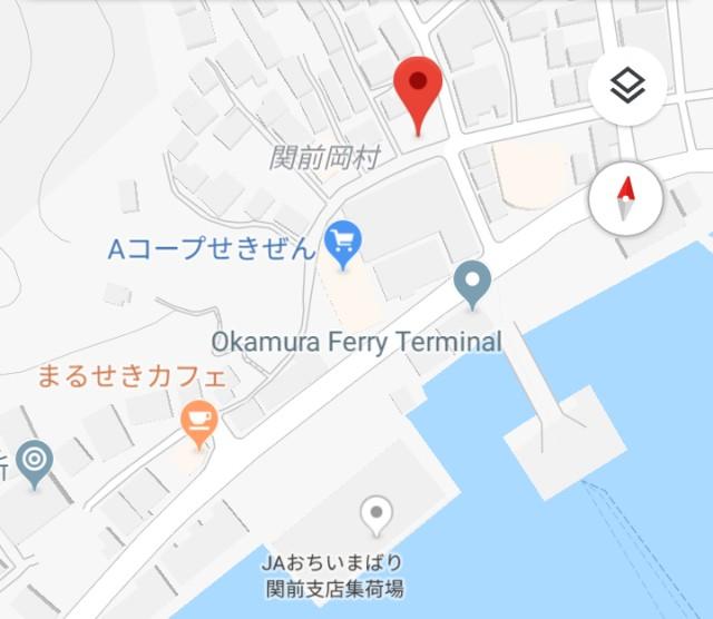 f:id:tobishimakaido:20190117202814j:image