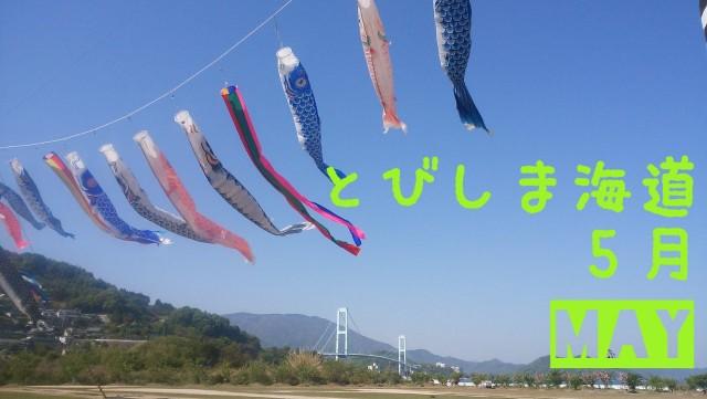 f:id:tobishimakaido:20190307221257j:image
