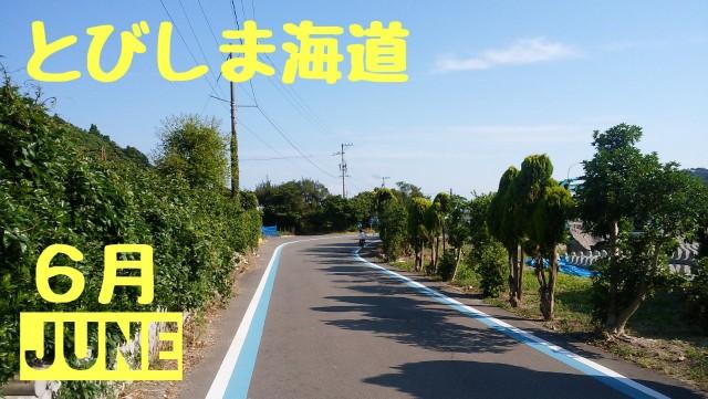 f:id:tobishimakaido:20190403082033j:image