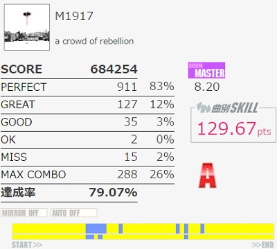 f:id:tobity:20170423001015j:plain