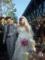 101205結婚式01